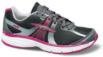 Avia 5657 running shoes - women