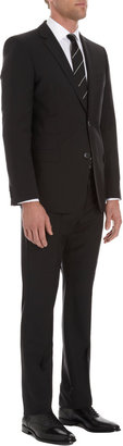 """HUGO Two-Button """"Astro Hill"""" Suit"""