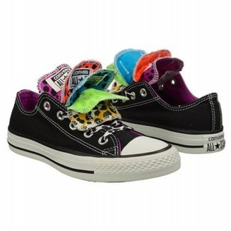 Converse AS Multi Tongue Ox