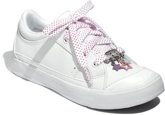Keds 'Taylor' Lace Sneaker (Toddler, Little Kid & Big Kid)