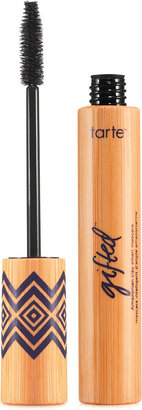 tarte gifted Amazonian clay smart mascara $21 thestylecure.com