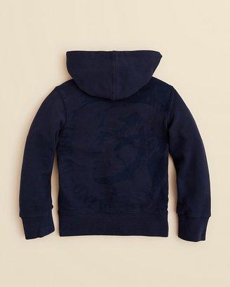 Diesel Boys' Subby Hooded Sweatshirt - Sizes S-XXL