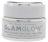 Glamglow Super Mud Clearing Treatment 1.2oz