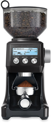 Breville Smart GrinderTM in Black Sesame
