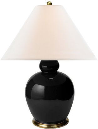 Ralph Lauren Home MALIN MING JUG TABLE LAMP