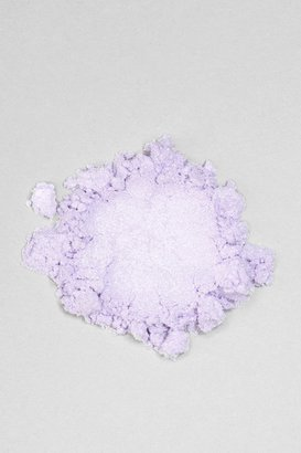 Anna Sui Body Powder Brush