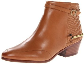 Sam Edelman Women's Porter Boot