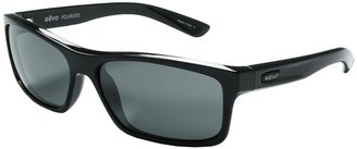 Revo Square Classic Sunglasses - Polarized $89.99 thestylecure.com