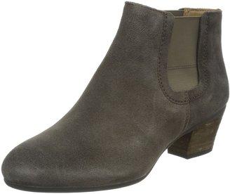 Clarks Women's Melanie Posy Cowboy Boots