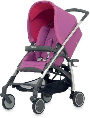 Inglesina Avio Stroller in Pink