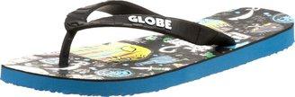 Globe Men's Neff Sandal