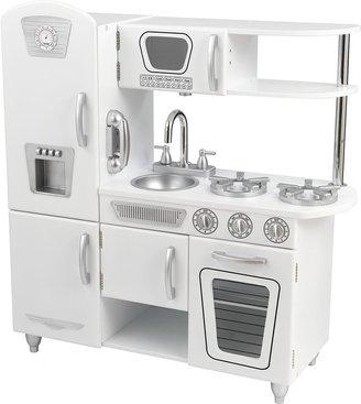 Kid Kraft White Vintage Kitchen