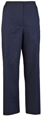Ter Et Bantine Cropped trouser