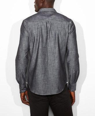 Levi's Modern Sawtooth Shirt