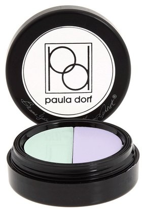 Paula Dorf Special Disguise Color Cosmetics