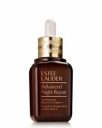 Estee Lauder Advanced Night Repair Synchronized Recovery Complex II, 1.7 oz.