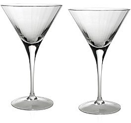 William Yeoward American Bar Corinne Martini Glasses, Set of 2