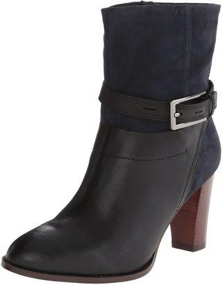 Clarks Women's Kacia Garnet Boot