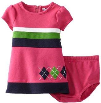 Hartstrings Baby-girls Infant Short S...