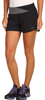 Nike Four-Inch SW Rival Short