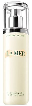 La Mer 'The Cleansing Lotion' $90 thestylecure.com