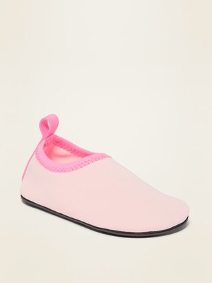 Old Navy Water Shoes for Baby