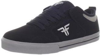 Fallen Men's Clipper Skate Shoe