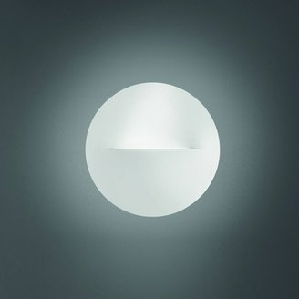 I Tre Rise 45 Wall Sconce
