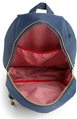 Herschel 'Settlement' Backpack