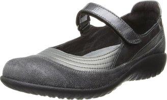 Naot Footwear Men's Kirei Shoes