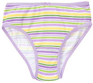 Gymboree Stripe Panty