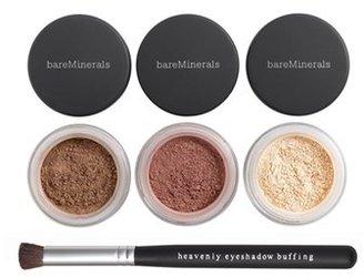 bareMinerals 'Velvet Eyecolor' Kit (Nordstrom Online Exclusive) ($60 Value)