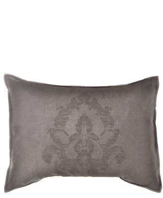 Vera Wang 'Damask' Pillow