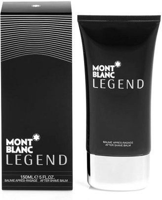 Montblanc Legend After Shave Balm, 5 oz
