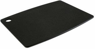 Epicurean 15x11 Slate Cutting Board