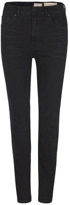 AllSaints Hart Reyna Jeans