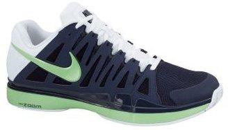 Nike Roger Federer Zoom Vapor 9 Tour Men's Tennis Shoes
