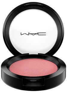 M·A·C Powder Blush