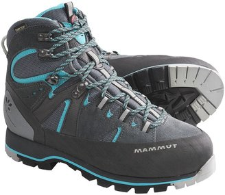 Mammut Mt. Centrina Gore-Tex® Hiking Boots - Waterproof (For Women)