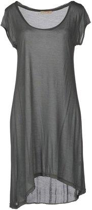 ALTERNATIVE APPAREL Short dresses $138 thestylecure.com