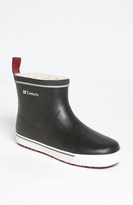 Tretorn 'Skerry Spritz Vinter' Rain Boot (Women)