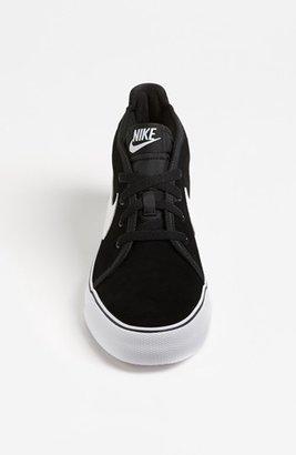 Nike 'Toki' Sneaker (Men)