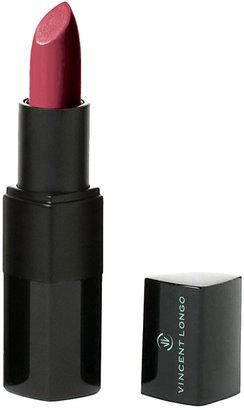 Vincent Longo 'Lipstain' SPF 15 Lipstick