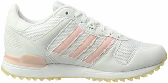 adidas Zx 700 W Women's Fitness Shoes