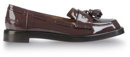 Rochas Moccasins