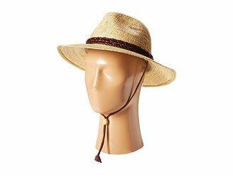 Pistil Design Hats Phoenix Sun Hat