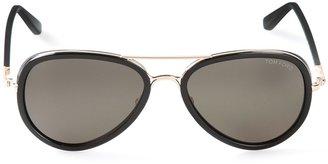 Tom Ford 'Miles' sunglasses