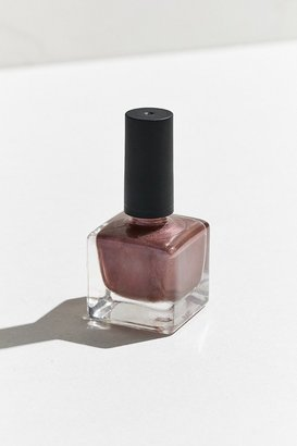 Urban Outfitters UO Sparkle Collection Nail Polish $5 thestylecure.com