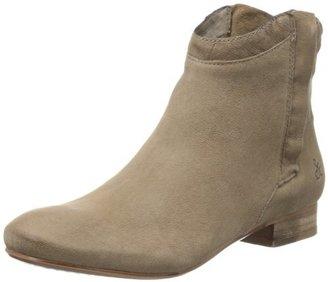 Sam Edelman Women's Cody Boot