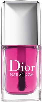 Christian Dior Nail Glow Nail Enhancer